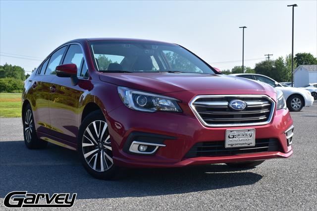 Subaru Legacy 2.5I Pre Under 500 Dollars Down