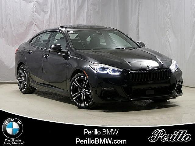 2021 BMW 2 Series 228i xDrive for sale in Chicago, IL
