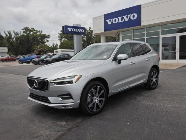 2021 Volvo XC60 Inscription for sale in Pensacola, FL