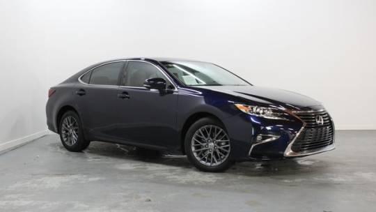 2018 Lexus ES ES 350 for sale in Seattle, WA
