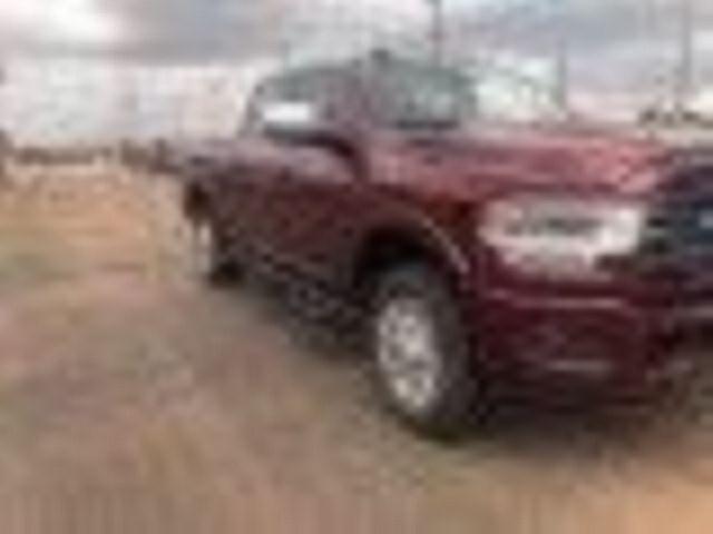 2019 Ram 2500 Laramie for sale in Millington, TN