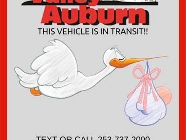 2004 Chevrolet Tahoe LT for sale in Auburn, WA
