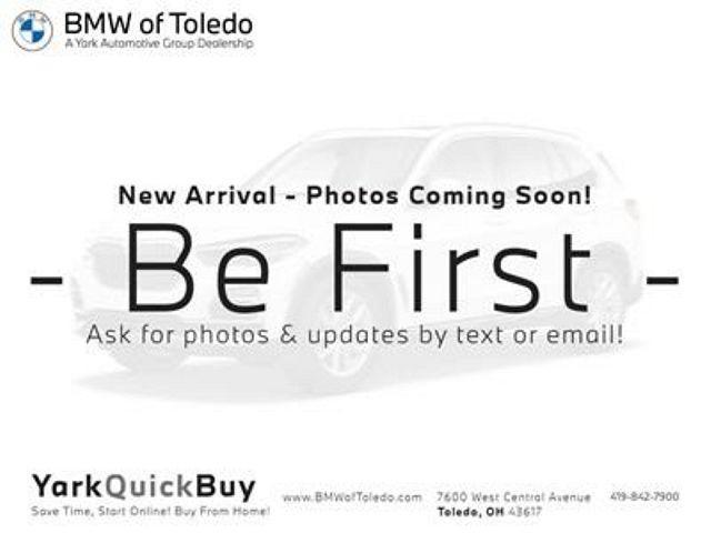 2014 Chevrolet Camaro LT for sale in Toledo, OH