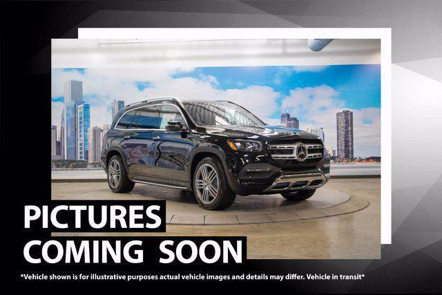 2021 Mercedes-Benz GLE GLE 350 for sale in Lake Bluff, IL