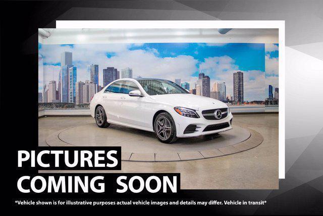 2021 Mercedes-Benz A-Class A 220 for sale in Lake Bluff, IL