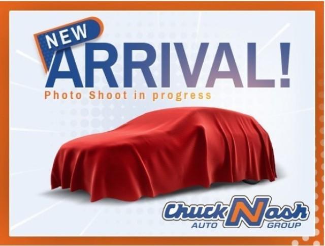 2019 Chevrolet Traverse LT Cloth for sale in Seguin, TX