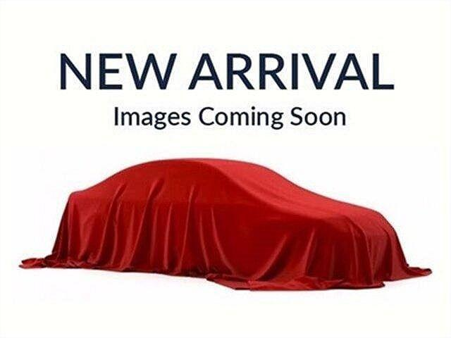 2017 Ford Escape Titanium for sale in Austin, TX