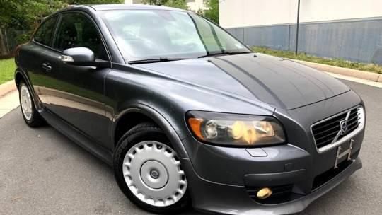 2008 Volvo C30 Version 2.0 for sale in Chantilly, VA