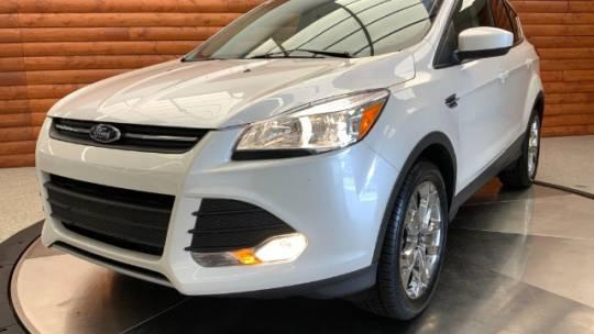 2015 Ford Escape SE for sale in Fairfield, OH