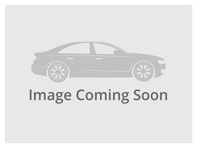 2018 Nissan Maxima SR for sale in Covington, LA