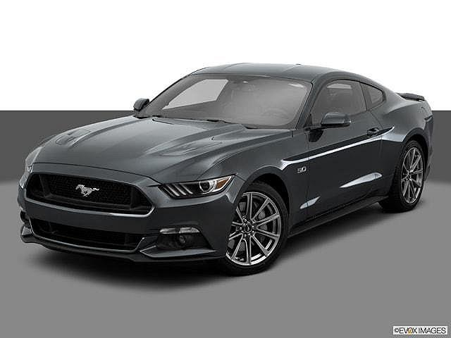 2015 Ford Mustang for sale near Flowood, MS