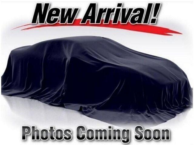 2019 Chevrolet Corvette Z06 1LZ for sale in Saint Augustine, FL