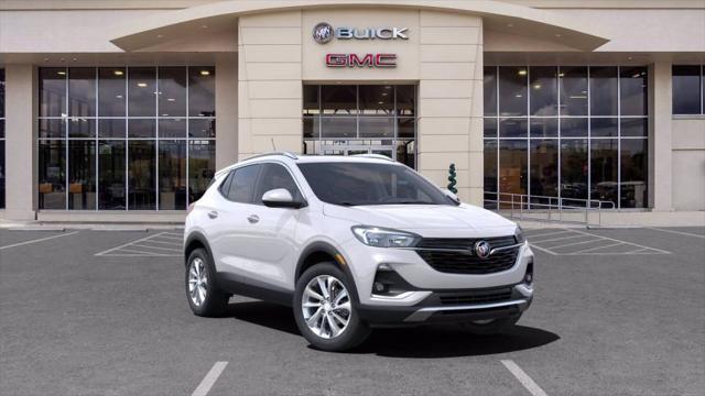 2021 Buick Encore GX Select for sale in Pembroke Pines, FL