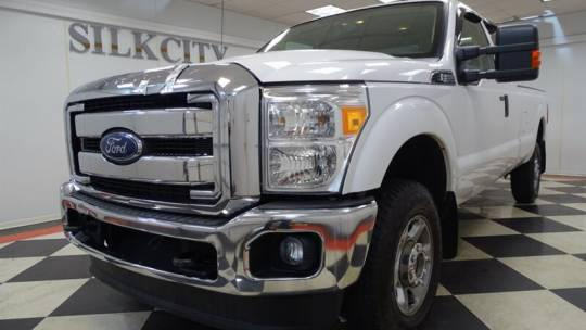 2015 Ford F-350 XLT for sale in Paterson, NJ