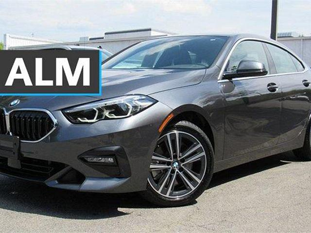 2020 BMW 2 Series 228i xDrive for sale in Kennesaw, GA