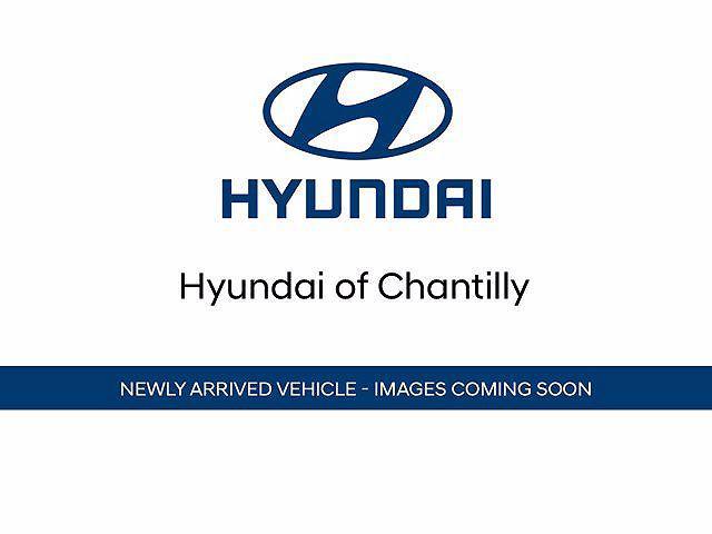 2017 Hyundai Santa Fe SE for sale in Chantilly, VA