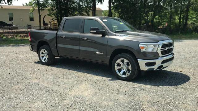 2021 Ram Ram 1500 Big Horn for Sale in Frederick, MD