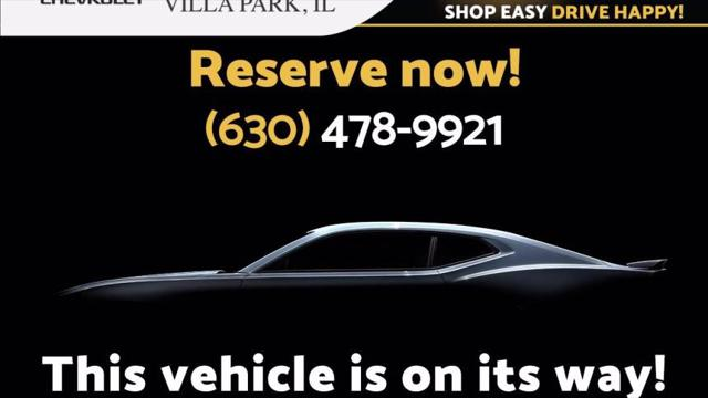 2021 Chevrolet Blazer RS for sale in Villa Park, IL