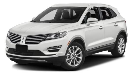 2017 Lincoln MKC Reserve for sale in Hanover, PA