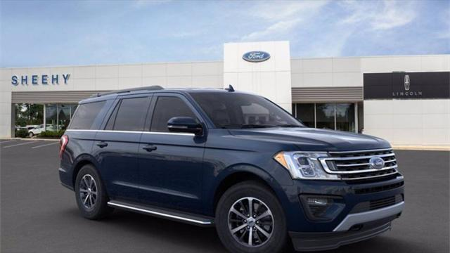 2021 Ford Expedition XLT for sale in Gaithersburg, MD