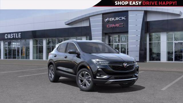 2022 Buick Encore GX Essence for sale in North Riverside, IL