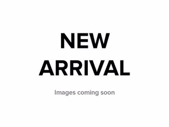 2020 Kia Sportage SX Turbo for sale in Bellevue, NE