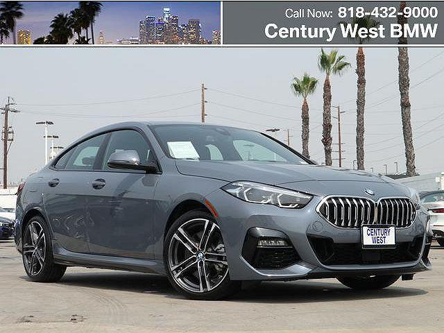 2020 BMW 2 Series 228i xDrive for sale in Los Angeles, CA