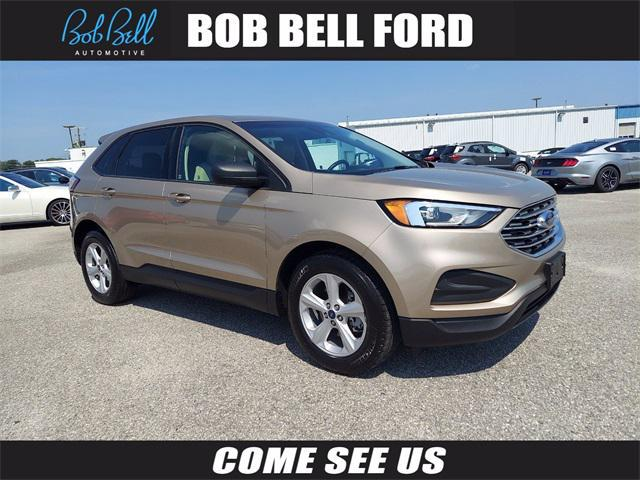 2020 Ford Edge SE for sale in GLEN BURNIE, MD