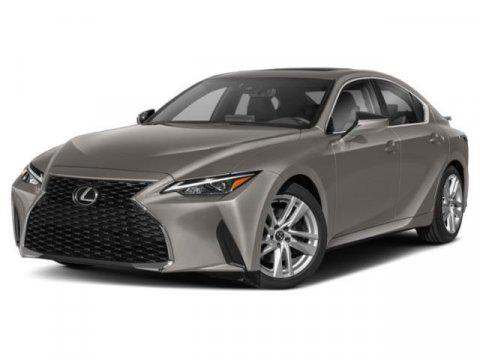 2021 Lexus IS IS 300 for sale in Arlington Heights, IL