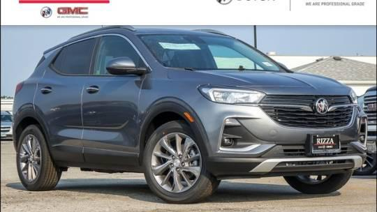 2022 Buick Encore GX Select for sale in Tinley Park, IL