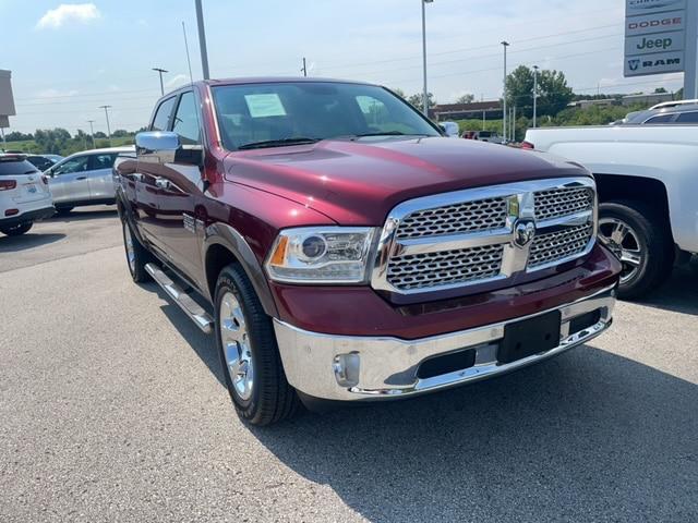 2018 Ram 1500 Laramie for sale in Richmond, KY
