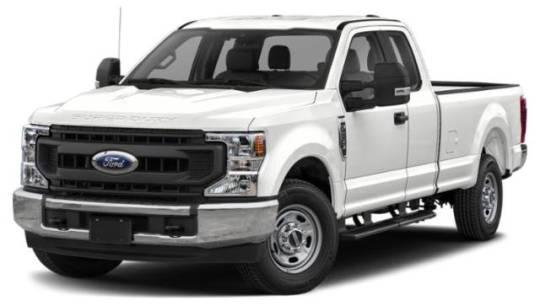 2022 Ford F-250 XL for sale in Hackensack, NJ