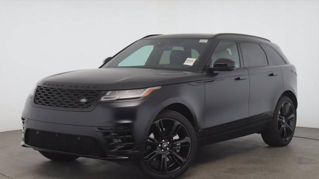 2021 Land Rover Range Rover Velar R-Dynamic HSE for sale in Hinsdale, IL