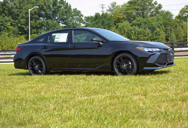 2021 Toyota Avalon XSE Nightshade for sale in Frankfort, KY