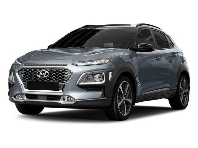 2018 Hyundai Kona Ultimate for sale in Bayside, NY