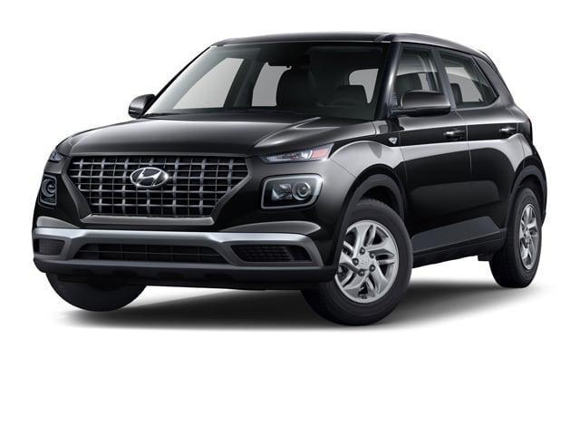 2021 Hyundai Venue SE for sale in Chantilly, VA