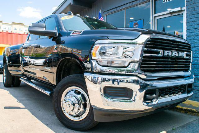 2020 Ram Ram 3500 Tradesman for sale in Arlington, VA