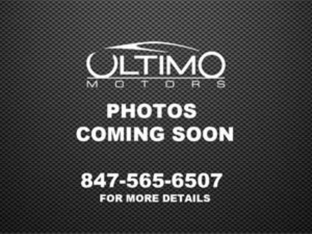 2018 Maserati GranTurismo Sport for sale in Northbrook, IL