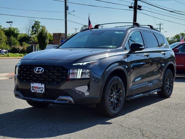 2022 Hyundai Santa Fe XRT for Sale in Leesburg, VA