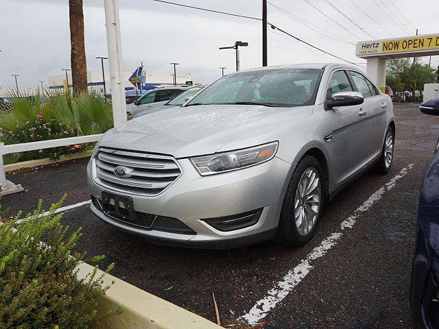 2019 Ford Taurus Limited for sale in Phoenix, AZ