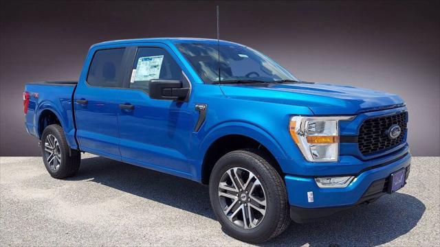 2021 Ford F-150 XL for sale in Glen Burnie, MD