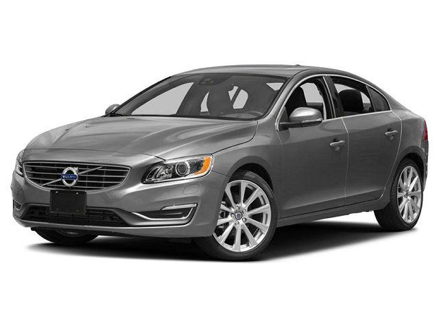2018 Volvo S60 Inscription for sale in Bethesda, MD
