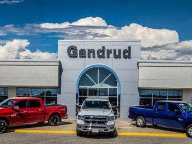 2018 Jeep Grand Cherokee Limited for sale in Green Bay, WI