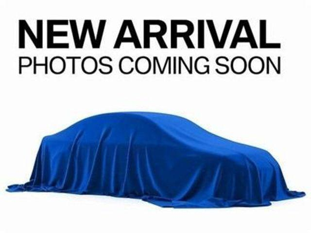 2018 Chevrolet Silverado 1500 Work Truck for sale in Tampa, FL