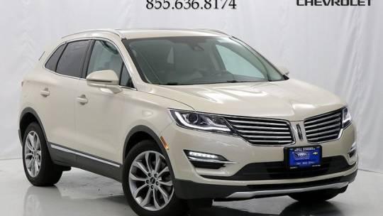 2018 Lincoln MKC Select for sale in Wheeling, IL