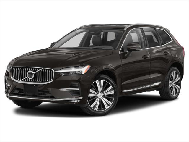 2022 Volvo XC60 Inscription for sale in Bethesda, MD