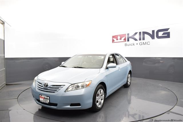 2009 Toyota Camry for sale near Gaithersburg, MD