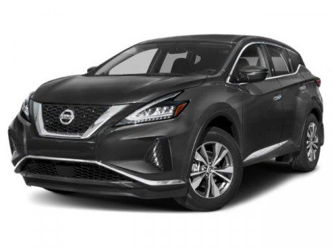 2021 Nissan Murano S for sale in Baltimore, MD