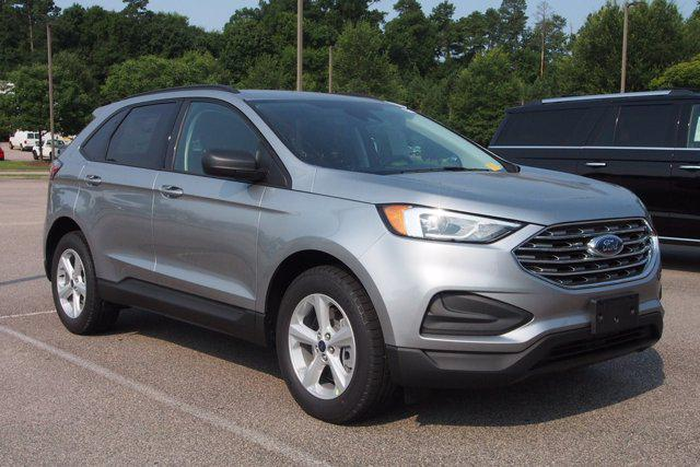 2021 Ford Edge SE for sale in Wake Forest, NC