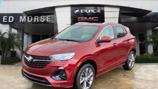 2022 Buick Encore GX Select for sale in Sunrise, FL
